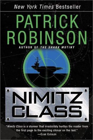 nimitz-class