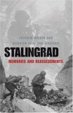 Stalingrad: Memories and Reassessments