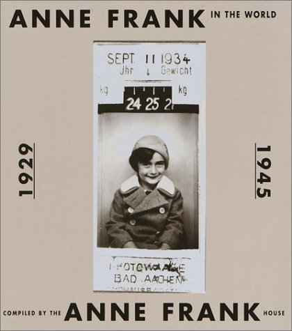persuasive essay on the diary of anne frank Morristown-beard school's production of the diary of anne frank unfortunately, there was a glitch in the camera and several scenes from act 1 are missing.
