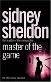 Master of the Game by Sidney Sheldon