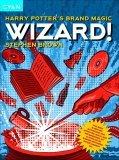 Wizard!: Harry Potter's Brand Magic