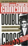 Double Cross by Sam Giancana