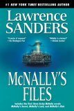 The McNally Files by Lawrence Sanders