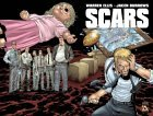 Scars by Warren Ellis