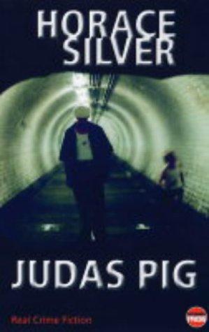 Judas Pig
