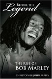 before-the-legend-the-rise-of-bob-marley