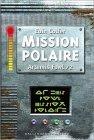 Mission Polaire (Artemis Fowl, #2)