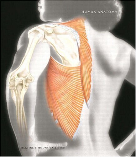 Human Anatomy [with Clinical Issues in Anatomy Plus Access to Human Anatomy Place and Anatomy 360 CD-ROM]