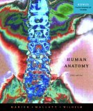 Human Anatomy [With A Brief Atlas of the Human Body]