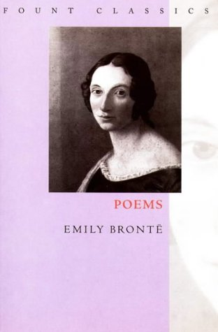 Poems by Emily Brontë