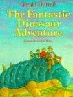 The Fantastic Dinosaur Adventure