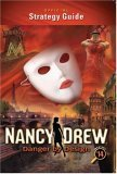 Nancy Drew: Danger by Design Official Strategy Guide