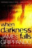 When Darkness Falls(Jack Swyteck 6)