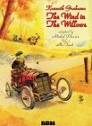 Wind in the Willows, vol. 2: Mr Toad