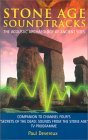 Stone Age Soundtracks: The Acoustic Archaeology of Ancient Sites