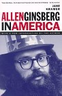 Allen Ginsberg in America by Jane Kramer