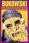 Bukowski for Beginners by Carlos Polimeni