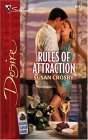Rules of Attraction (Behind Closed Doors #3)
