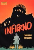 Infierno: Hell