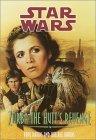 Zorba the Hutt's Revenge (Star Wars: Jedi Prince, #3)