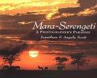 Mara-Serengeti: A Photographer's Paradise