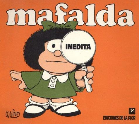 mafalda-indita