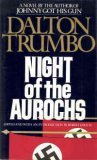 Night of the Aurochs