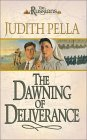 The Dawning of Deliverance (The Russians, #5)