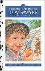 The Adventures of Tom Sawyer (Dalmatian Press)