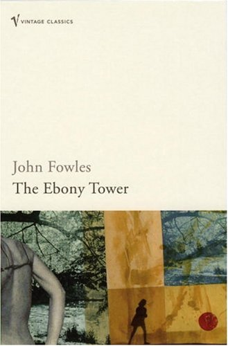 the-ebony-tower