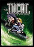 The Incal: The Epic Conspiracy (The Incal, #1-3)