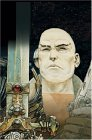 The Metabarons #1: Othon & Honorata
