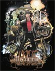 The Metabarons: A Roleplaying Game Guidebook : Path of the Warrior