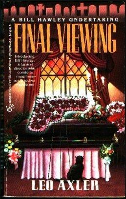 Final Viewing
