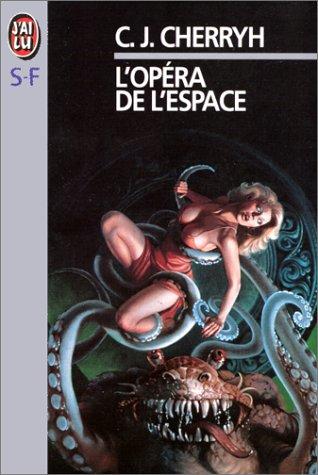 L'opéra De L'espace