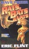 Rats, Bats & Vats by Dave Freer