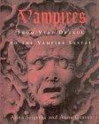 Vampires by Anna Szigethy