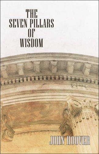 The Seven Pillars of Wisdom