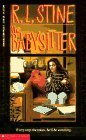 The Baby-Sitter by R.L. Stine