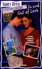 In and Out of Love (Nancy Drew: On Campus, #22)