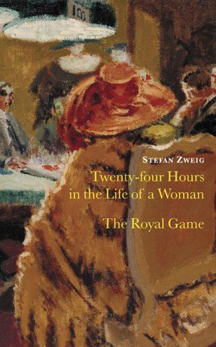 twenty-four-hours-in-the-life-of-a-woman-the-royal-game