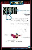 The Spirit Archives, Vol. 17 by Will Eisner