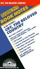Alan Paton's Cry, the Beloved Country