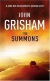 The Summons(Harry Rex Vonner)