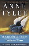 The Accidental Tourist / Ladder of Years