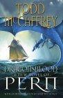 Dragonsblood by Todd McCaffrey