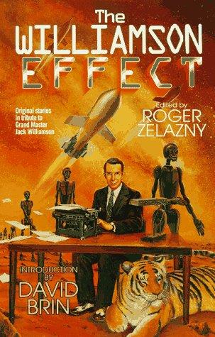 The Williamson Effect