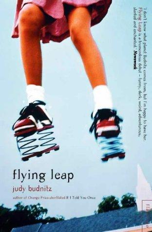 Flying Leap