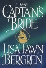 The Captains Bride(Northern Lights 1)