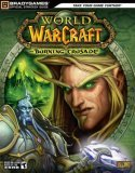World of Warcraft by Ed Kern